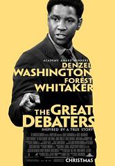 greatdebaters_2