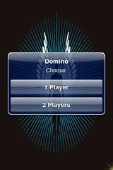 domino update 11