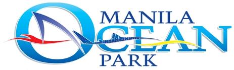 Manila Ocean Park 1