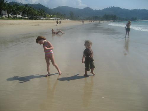 kids_beach_1