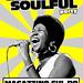 1 giugno 2006 soulful gianca 2