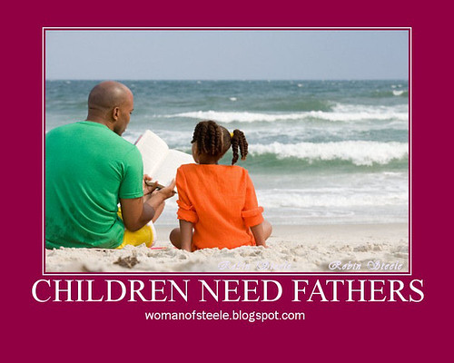childrenneedfathers16.1.