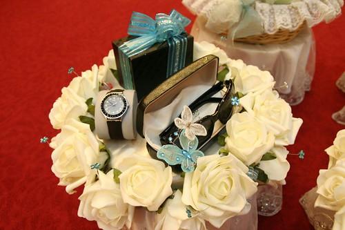 والذوق تغليف الاشياء للعروسات 2179147921_547452646