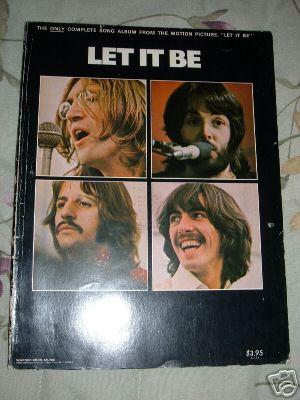 letitbe_songbook.JPG