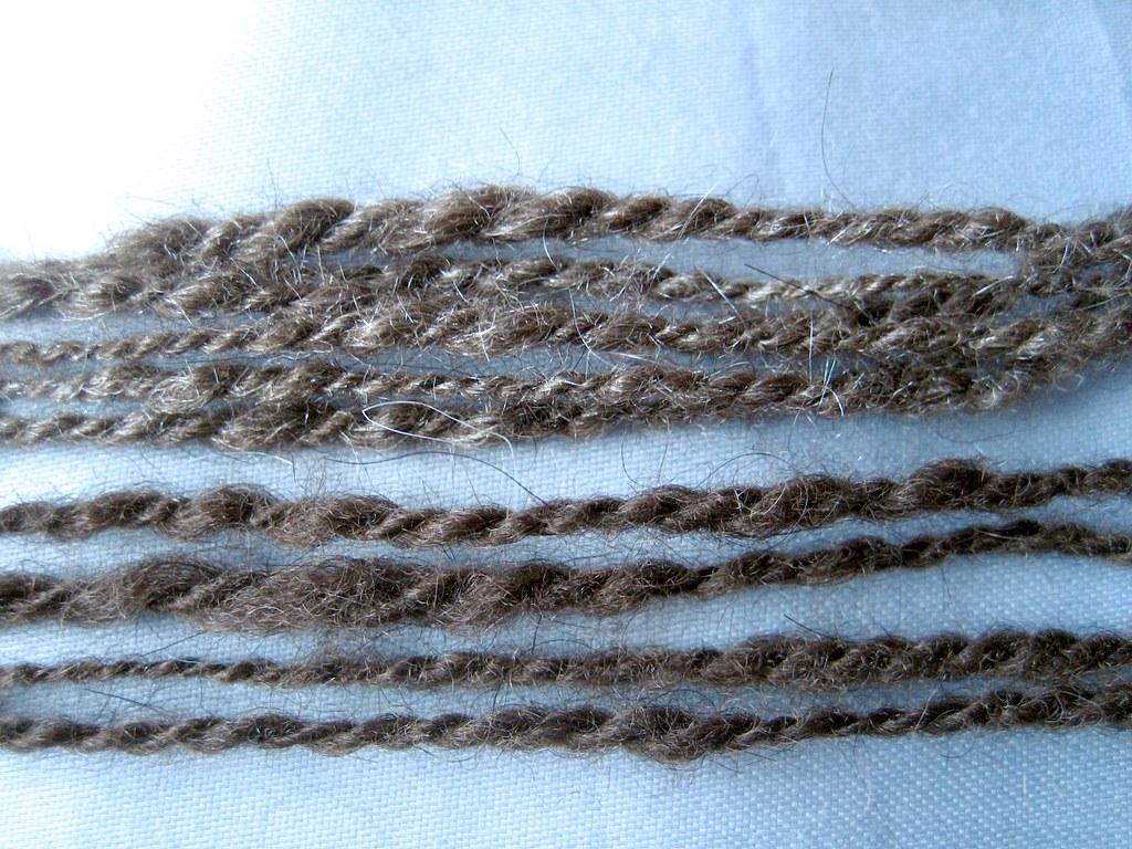 jcc2008 fibers-10