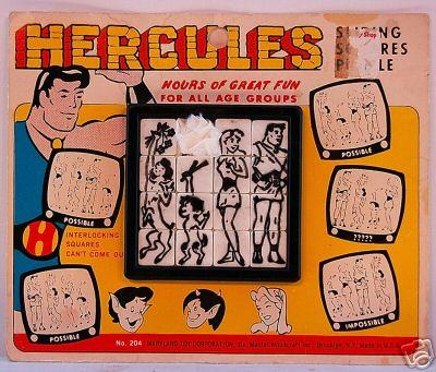 hercules_slidepuzzle.jpg