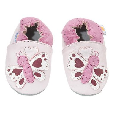 Baby Shoes 2218381550_0c1c2f66c9.jpg?v=0