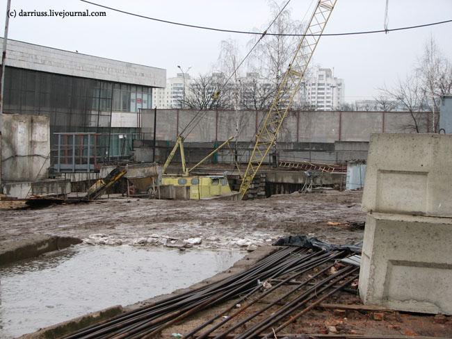 minsk_future_construction_6