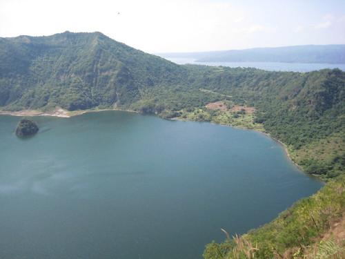 Tagaytay 2008