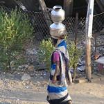 Indien: Ajanta thumbnail