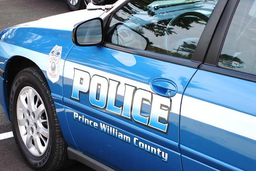 prince william county police. prince william county police.