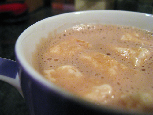 gbhotchocolate_005