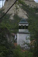 Melnik Church