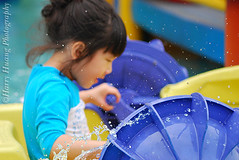 3_0281-Taipei Water Park, Taiwan 台北自來水博物館-戲水區