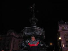 England - Piccadilly Circus (Pedro Roberto) Tags: piccadillycircus englandlondon