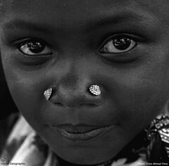 Save the Girl Child-00126 (Social India) Tags: poverty portrait india asia humanity photojournalism makepovertyhistory humanrights society photoessay extremepoverty humancondition developingworld girlchild whiteband peoplesportrait genderequality mywinners righttoeducation 50millionmissing diamondclassphotographer savethegirlchild firozahmadfiroz socialgeographic indiangirlchild stopfemaleinfanticide righttofoodheath socialawarness socialattitudes saynotosexselectionandfemalefoeticide saynotodowry saynotoviolenceagainstwomen womensrights sayyestowomensresistanceeducationandempowerment unitetoendviolenceagainstwomen againstsexdetermination womensurvivalanddevelopment hivaidsandwomen womensresistance womeninstruggle socioculturalcampaigns saynotofemalegenitalmutilation