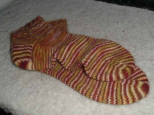AutumnSocks.JPG