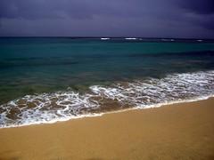 Olango Beach (|d|e|x|) Tags: philippines may 2008 bicol sorsogon santamagdalena wowphilippines stamagdalena olangobeach