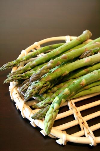 fried asparagus 006