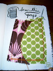 Sew this page ( p. 83) - Result 1