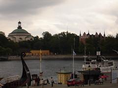 DSC03835 (Zouave) Tags: stockholm scandinavia estocolmo escandinavia