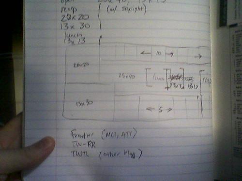 double door refrigerator wiring diagram double refrigerator wiring diagram refrigerator wiring refrigerator on double door refrigerator wiring diagram
