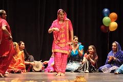 gsm15 (Charnjit) Tags: india kids dance newjersey indian culture celebration punjab pha cultural noor bhangra punjabi naaz giddha gidha bhagra punjabiculture bhanga tajindertung philipsburgnj