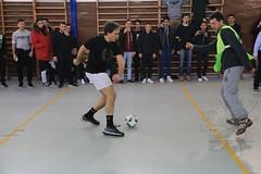 Calcio_14