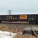 RailGon GNTX 295850