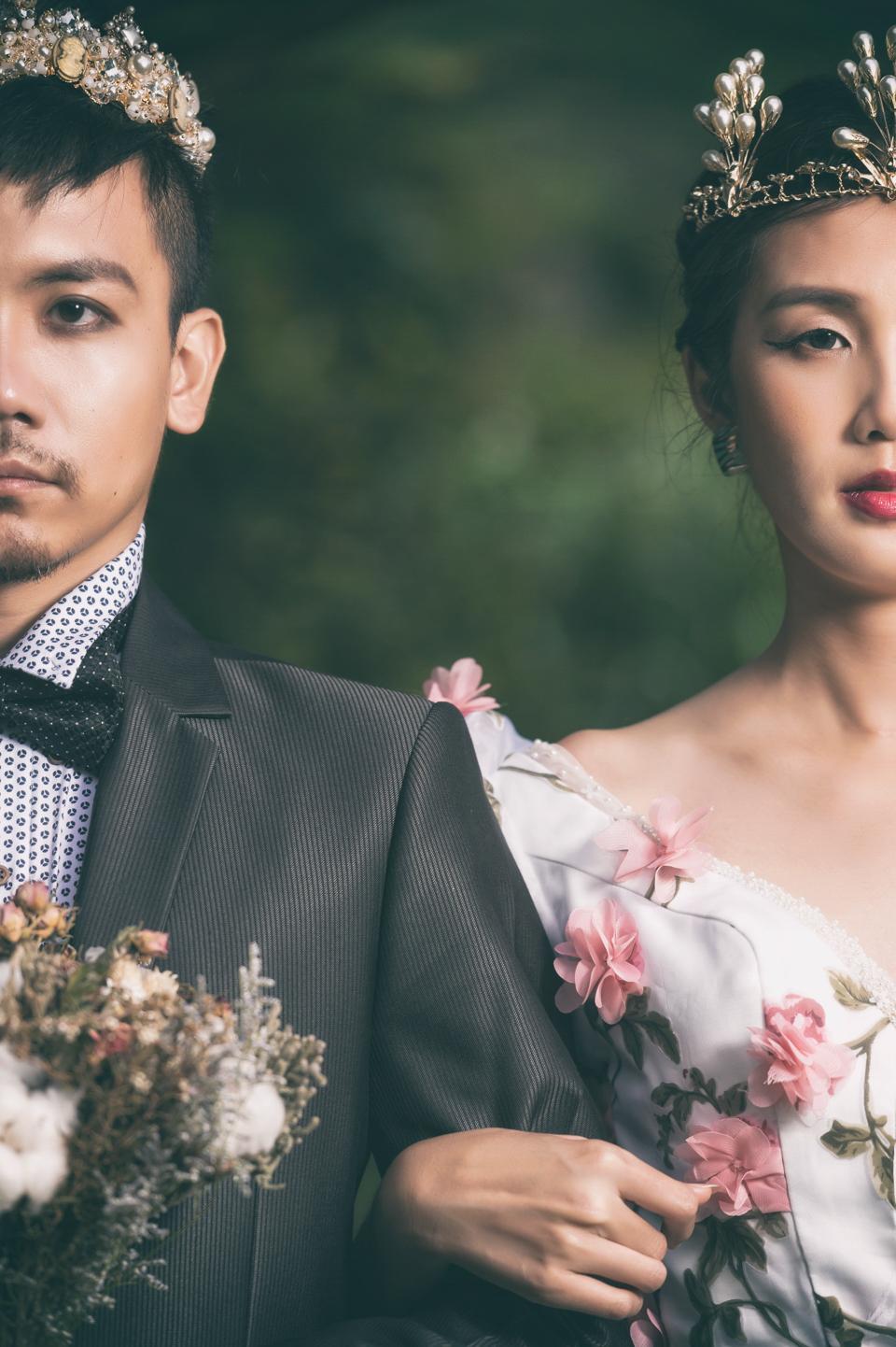 prewedding-yvette-6