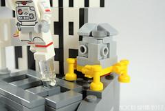 DSC_1970 (drillerbryan) Tags: hklug lego moc 15 series15 collectableminifigures