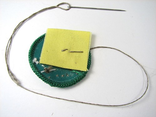 Soft Circuit Merit Badge06