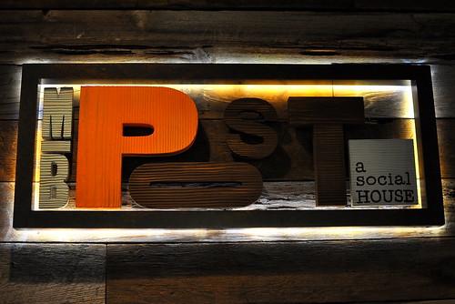 MB Post - Manhattan Beach