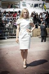 Rachel McAdams Cannes 2011 Cinémoi