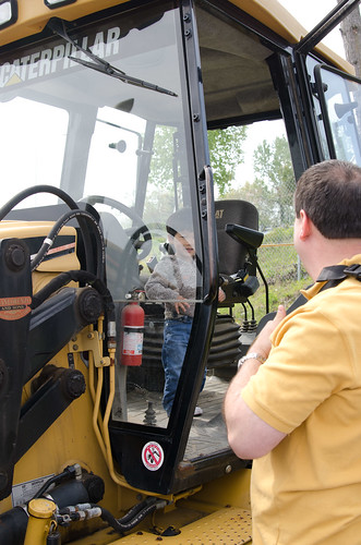 touch-a-truck-8