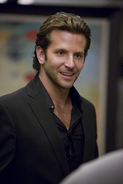 Bradley-Cooper-8