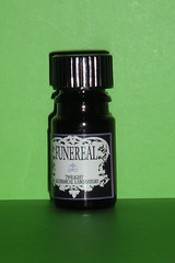 Funereal2 (my dark roses) Tags: bottle tal funereal 5ml