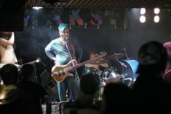ss14.jpg (crwl) Tags: rock concert salo sydnsydn