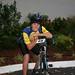 Biker 05.jpg