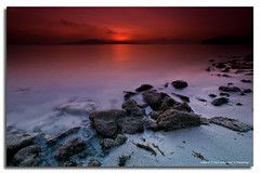 When There Was Water On Mars (DanielKHC) Tags: seascape beach digital sunrise landscape dawn high bravo singapore searchthebest dynamic sony punggol alpha range soe dri increase hdr a100 blending themoulinrouge dynamicrangeincrease blueribbonwinner eow magicdonkey flickrsbest 4exp tamron1118mm mywinners abigfave anawesomeshot danielcheong superbmasterpiece goldenphotographer diamondclassphotographer flickrdiamond bratanesque flickrelite danielkhc notonemapped theperfectphotographer theroadtoheaven ostrellina