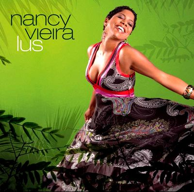 nancy veira