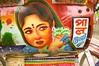 Blazingly Bollywood (joybangla.info) Tags: rickshaws bangladesh rickshawart thebestof srimongol mikeyleung bangladeshart
