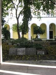 IMG_3592 (Erzsébetváros, Pest, Hungary) Photo