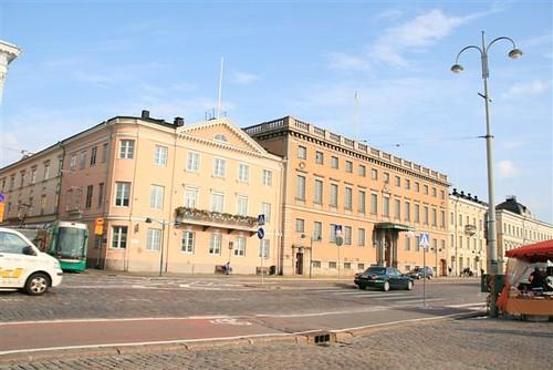 20070930_Helsinki_084
