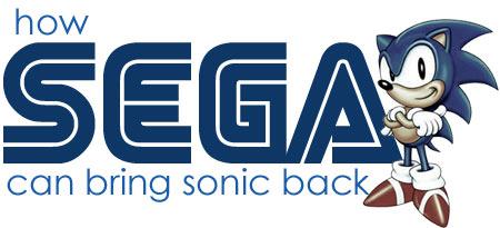 sega-bring-sonic-back
