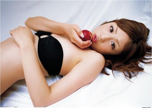 小倉優子の画像19645