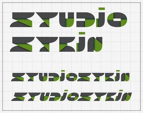 Studiostein Typography