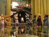 ¡Feliz Navidad! (ygnacio_duran) Tags: christmas navidad pesebre