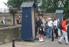 (FotoFling Scotland) Tags: man male fashion freedom march scotland edinburgh kilt scottish piper tartan kilted sporran scotsman mariecurie kiltie edimburg kiltlad kiltedscotsman kiltedman tartankilt