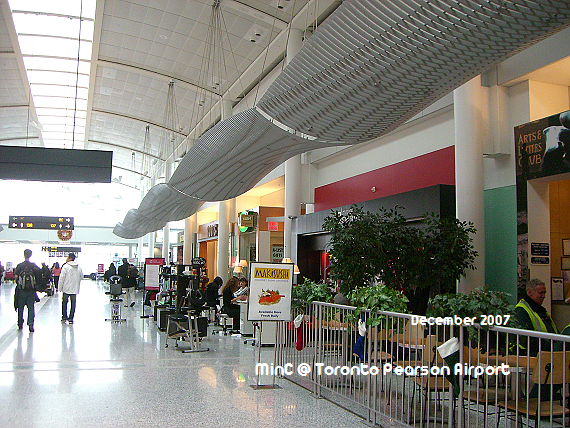 PearsonAirport05